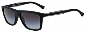 Emporio Armani EA 4001 Discontinued 2 5939 Sunglasses