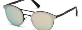 1a570449b8c1 Ermenegildo Zegna EZ 0105 Sunglasses   Ermenegildo Zegna Sunglasses ...