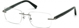 Ermenegildo Zegna EZ 5035 Prescription Glasses