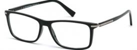 Ermenegildo Zegna EZ 5041 Prescription Glasses