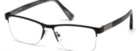 Ermenegildo Zegna EZ 5077 Prescription Glasses