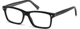 Ermenegildo Zegna EZ 5098 Prescription Glasses