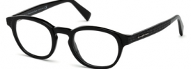 Ermenegildo Zegna EZ 5108 Prescription Glasses