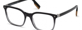 Ermenegildo Zegna EZ 5121 Prescription Glasses