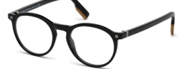 Ermenegildo Zegna EZ 5122 Prescription Glasses