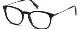 Ermenegildo Zegna EZ 5125 Prescription Glasses