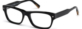 Ermenegildo Zegna EZ 5126 Prescription Glasses