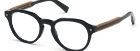 Ermenegildo Zegna EZ 5128 Prescription Glasses