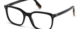 Ermenegildo Zegna EZ 5129 Prescription Glasses