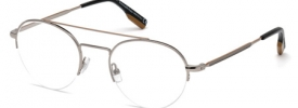 Ermenegildo Zegna EZ 5131 Prescription Glasses