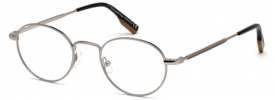 Ermenegildo Zegna EZ 5132 Prescription Glasses