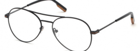 Ermenegildo Zegna EZ 5151 Prescription Glasses