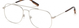 Ermenegildo Zegna EZ 5152 Prescription Glasses