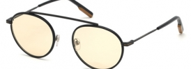Ermenegildo Zegna EZ 5163 Prescription Glasses