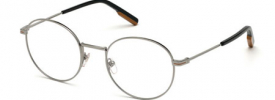 Ermenegildo Zegna EZ 5167 Prescription Glasses