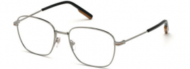 Ermenegildo Zegna EZ 5168 Prescription Glasses
