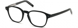 Ermenegildo Zegna EZ 5169 Prescription Glasses