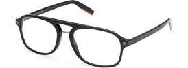 Ermenegildo Zegna EZ 5181 Prescription Glasses