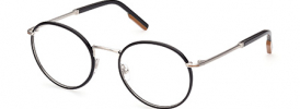 Ermenegildo Zegna EZ 5182 Prescription Glasses