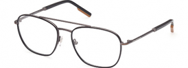 Ermenegildo Zegna EZ 5183 Prescription Glasses