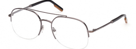 Ermenegildo Zegna EZ 5184 Prescription Glasses