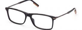 Ermenegildo Zegna EZ 5185 Prescription Glasses