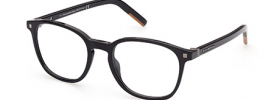 Ermenegildo Zegna EZ 5186 Prescription Glasses