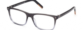 Ermenegildo Zegna EZ 5187 Prescription Glasses