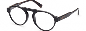 Ermenegildo Zegna EZ 5188XXX 12 Prescription Glasses