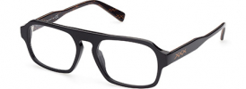 Ermenegildo Zegna EZ 5189XXX 13 Prescription Glasses