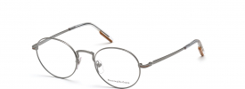 Ermenegildo Zegna EZ 5205 Prescription Glasses