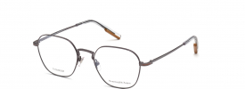 Ermenegildo Zegna EZ 5207 Prescription Glasses