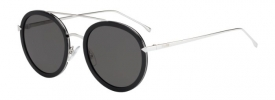 Fendi FF 0156S Sunglasses