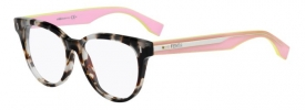 Fendi FF 0164 Prescription Glasses