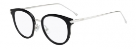 Fendi FF 0166 Prescription Glasses