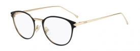 Fendi FF 0167 Prescription Glasses