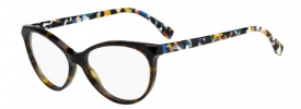 Fendi FF 0171 Prescription Glasses