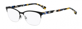 Fendi FF 0175 Prescription Glasses