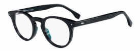 Fendi FF 0219 Prescription Glasses