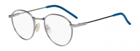Fendi FF 0223 Prescription Glasses