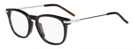 Fendi FF 0226 Prescription Glasses