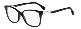 Fendi FF 0232 Prescription Glasses
