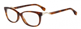 Fendi FF 0233 Prescription Glasses