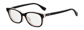 Fendi FF 0257/F Prescription Glasses