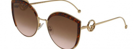 Fendi FF 0290S Sunglasses