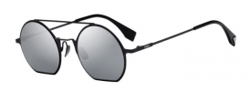 Fendi FF 0291S Sunglasses