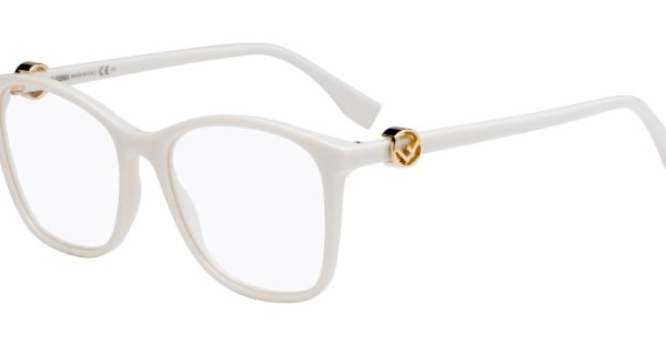 Fendi FF 0300 Prescription Glasses