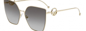 Fendi FF 0323S Sunglasses