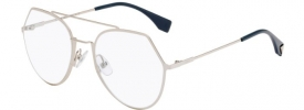 Fendi FF 0329 Prescription Glasses