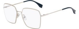 Fendi FF 0333 Prescription Glasses